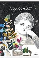 Crescendo (La Segallosa) Hardcover