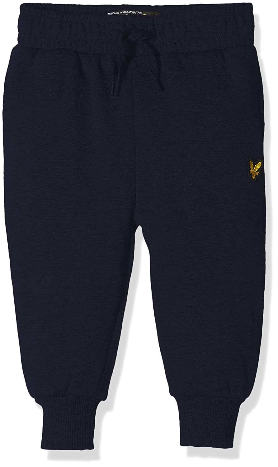 Lyle & Scott Baby Boys' Classic Jogger Trousers