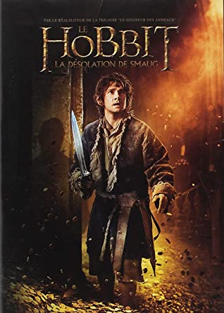 Recherche amour hobbit [PUNIQRANDLINE-(au-dating-names.txt) 57