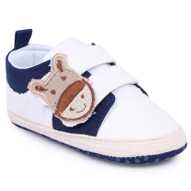 INSTABUYZ Unisex Baby Shoes \u0026 Sandals