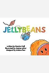 Jellybeans Paperback