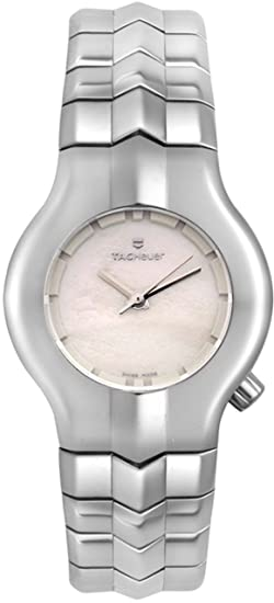 Tag Heuer WP1412.BA0754 Mujeres Relojes