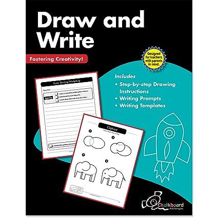Amazon com : Creative Teaching Press Workbook Material (8200