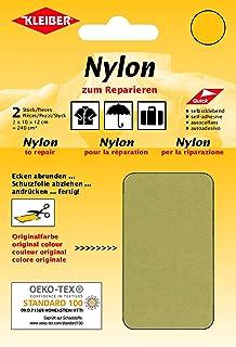 Kleiber Canvas Style Self-Adhesive Waterproof Nylon Repair 2 ...