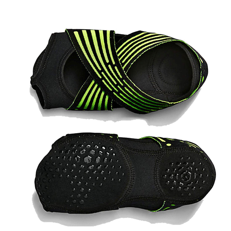 Nike Women S Studio Wrap 4 Dance Yoga Gym Aerobic Pilates Barefoot New And Boxed Fitness Running Yoga Equipment Fitness Running Yoga Equipment Women S Fitness Running Shoes