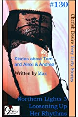 Very Dirty Stories #130 Kindle Edition