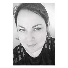 Rachel C. Weingarten