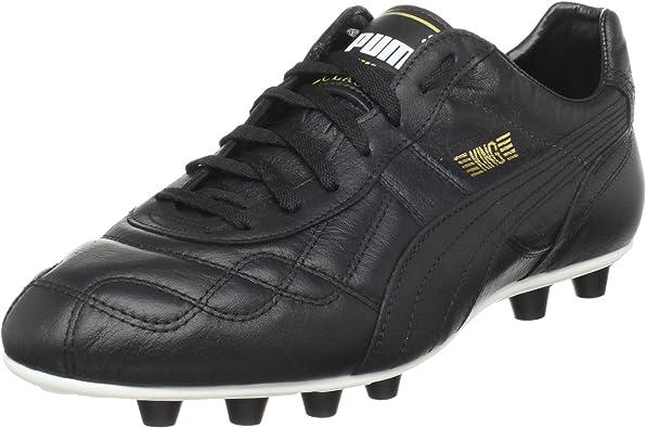 King Classic Top DI Soccer Cleat