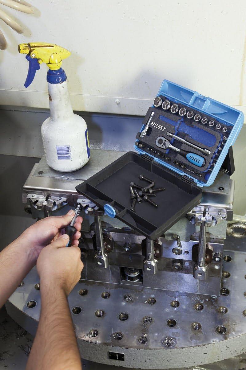 HAZET 165-S Werkzeugkasten Leer