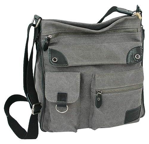 Nueva York amplia selección de diseños ajuste clásico Bolsos de mano, bolsos de hombro Bolso multifuncional para ...