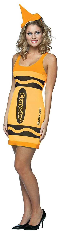 Rasta Imposta Crayola Omg Tank Dress