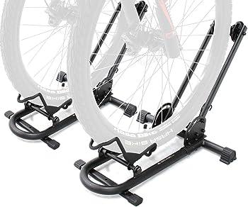 BIKEHAND Bicycle Rack Stand