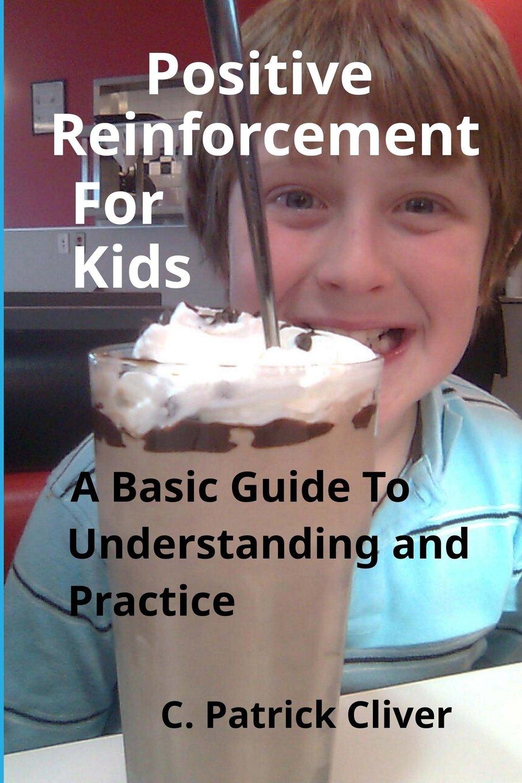 Positive Reinforcement Kids Understanding Practice product image
