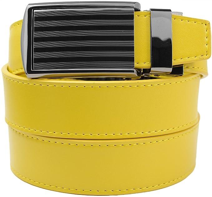SlideBelts Factory Seconds Ratchet Belt Buckles