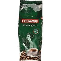 Catunambú - Café de grano natural tostado, 250