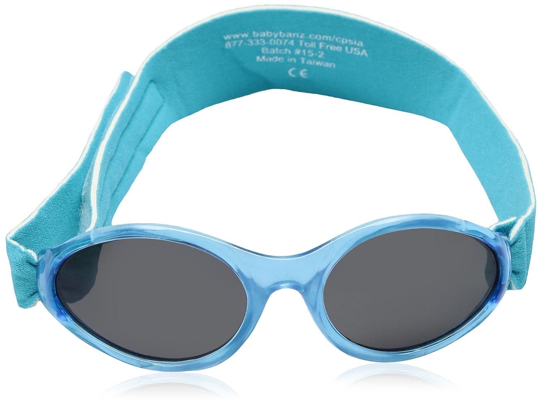 Baby Banz Adventure Sunglasses