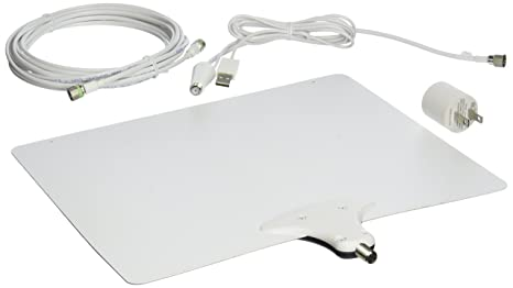 The 8 best mohu leaf 50 tv antenna reviews
