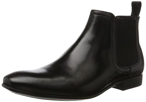 Kenneth Cole Design 10055, Botas Chelsea para Hombre: Amazon.es: Zapatos y complementos