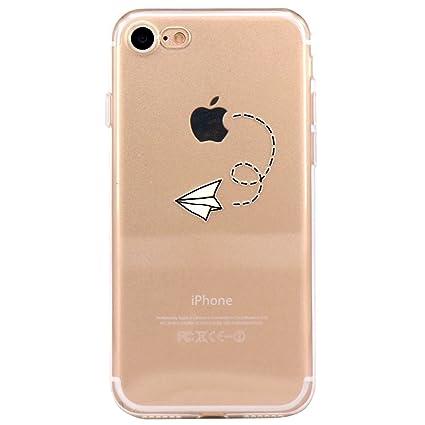 coque pour iphone 6 / 6s 4.7