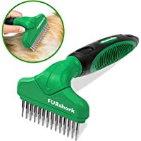 Amazon Best Sellers: Best Cat Brushes
