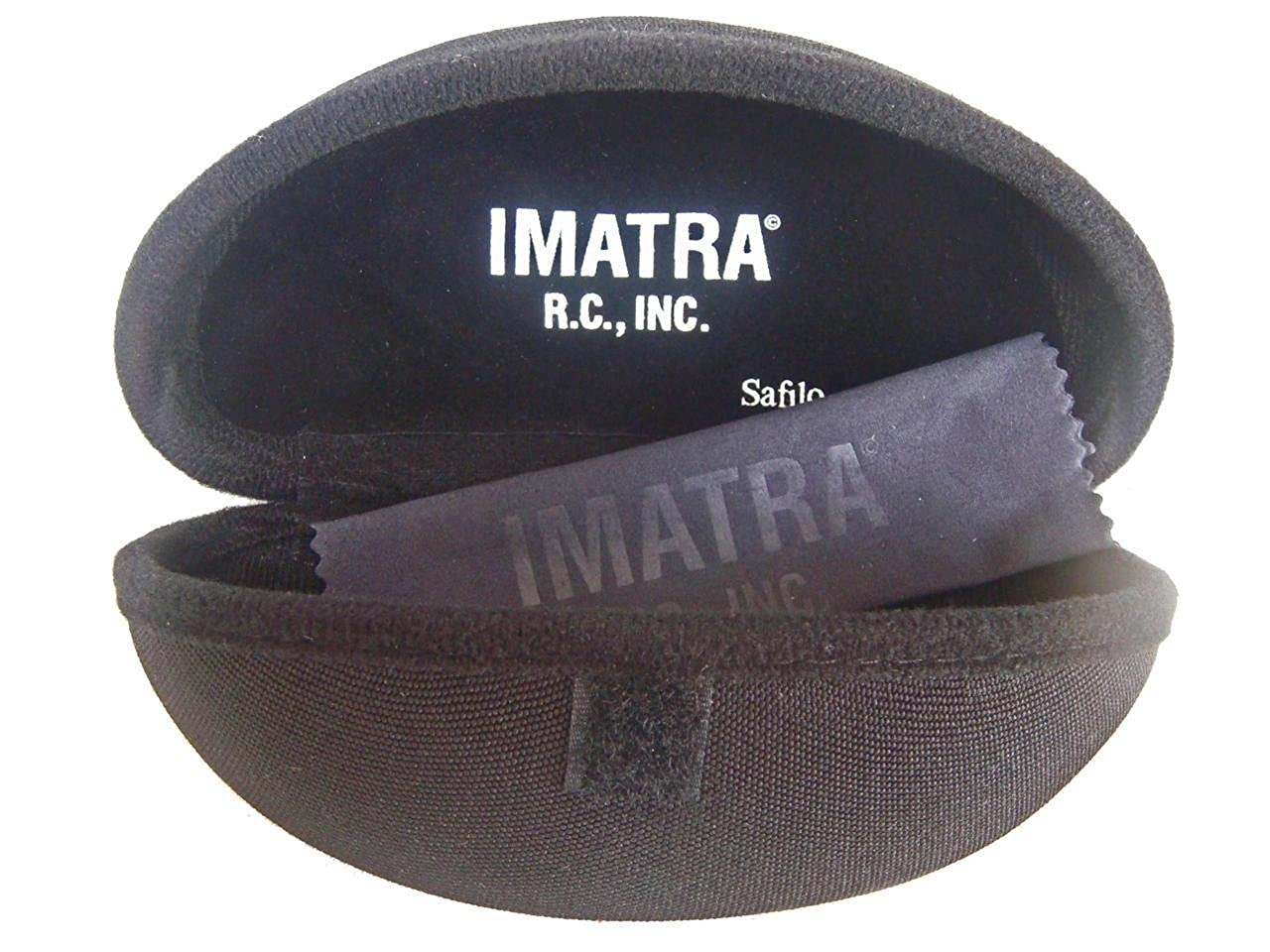 IMATRA R.C. Gafas de Sol Caso: Amazon.es: Ropa y accesorios