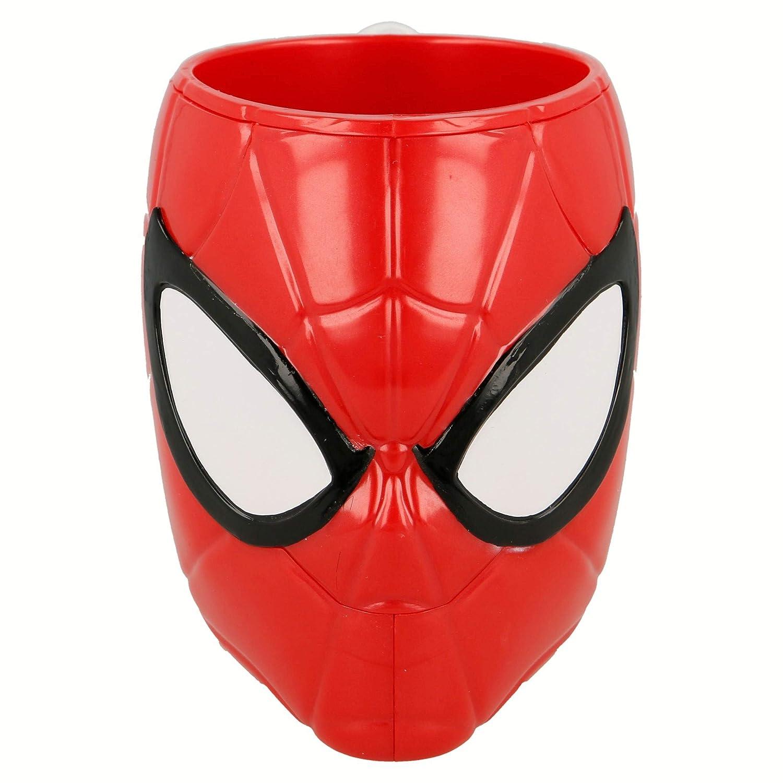 Elemed 33487 3d Ps Mug