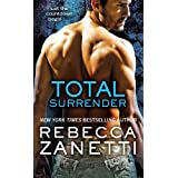 Total Surrender (Sin Brothers (4))