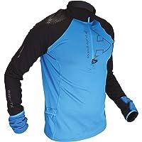 RaidLight Camiseta LS WINTERTRAIL EVO-M,L,XL