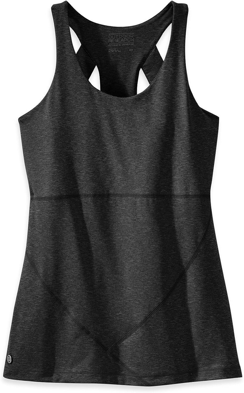 Outdoor Research Womens Callista Tank Top Shirt