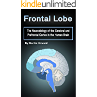 Frontal Lobe: The Neurobiology of the Cerebral and Prefrontal Cortex in the Human Brain