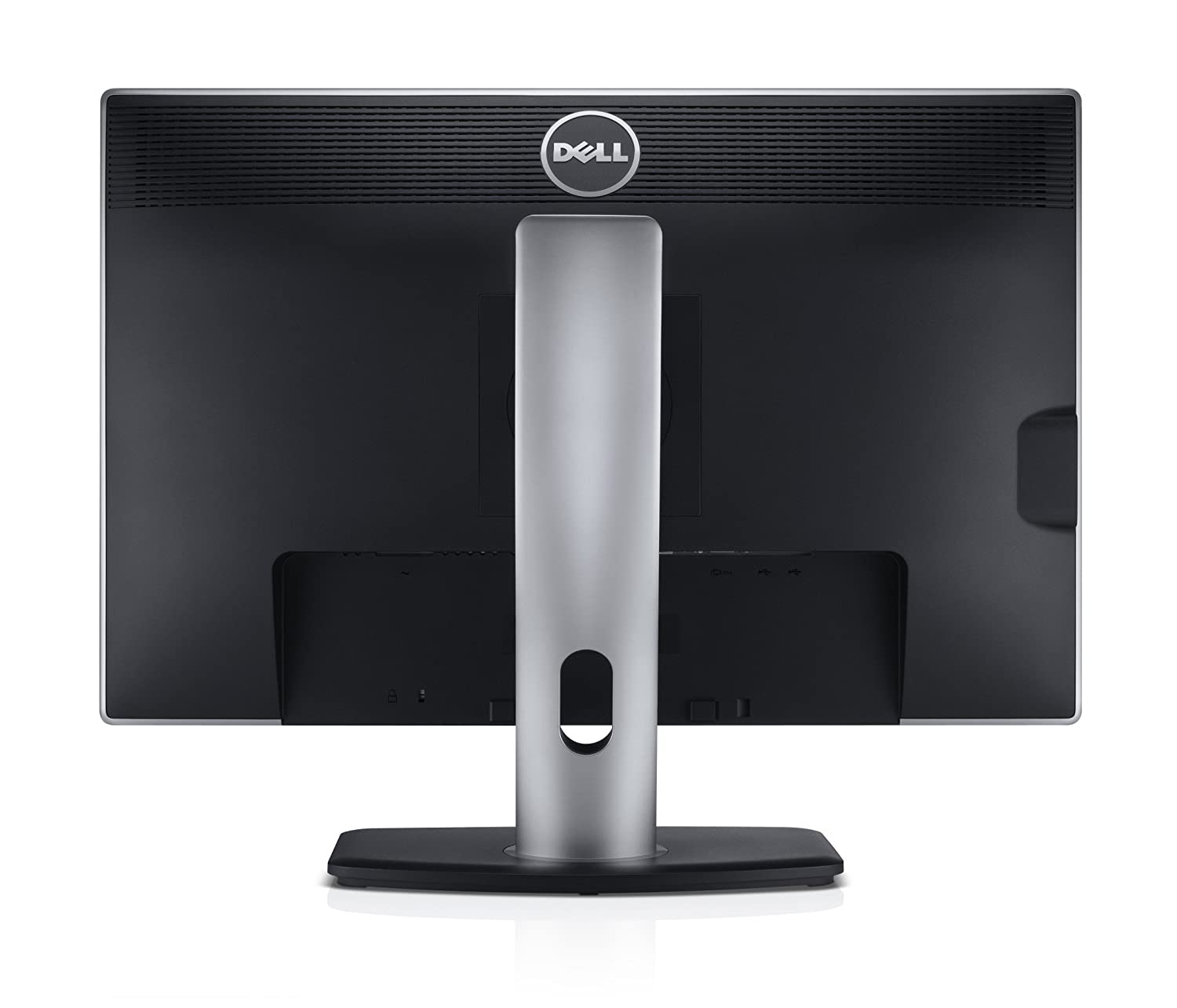 Dell Inspiron One 19 U2412M Monitor Drivers PC