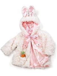 c731d1d19 Baby Girls  Jackets   Coats