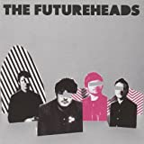 Futureheads [CD+Dvd]