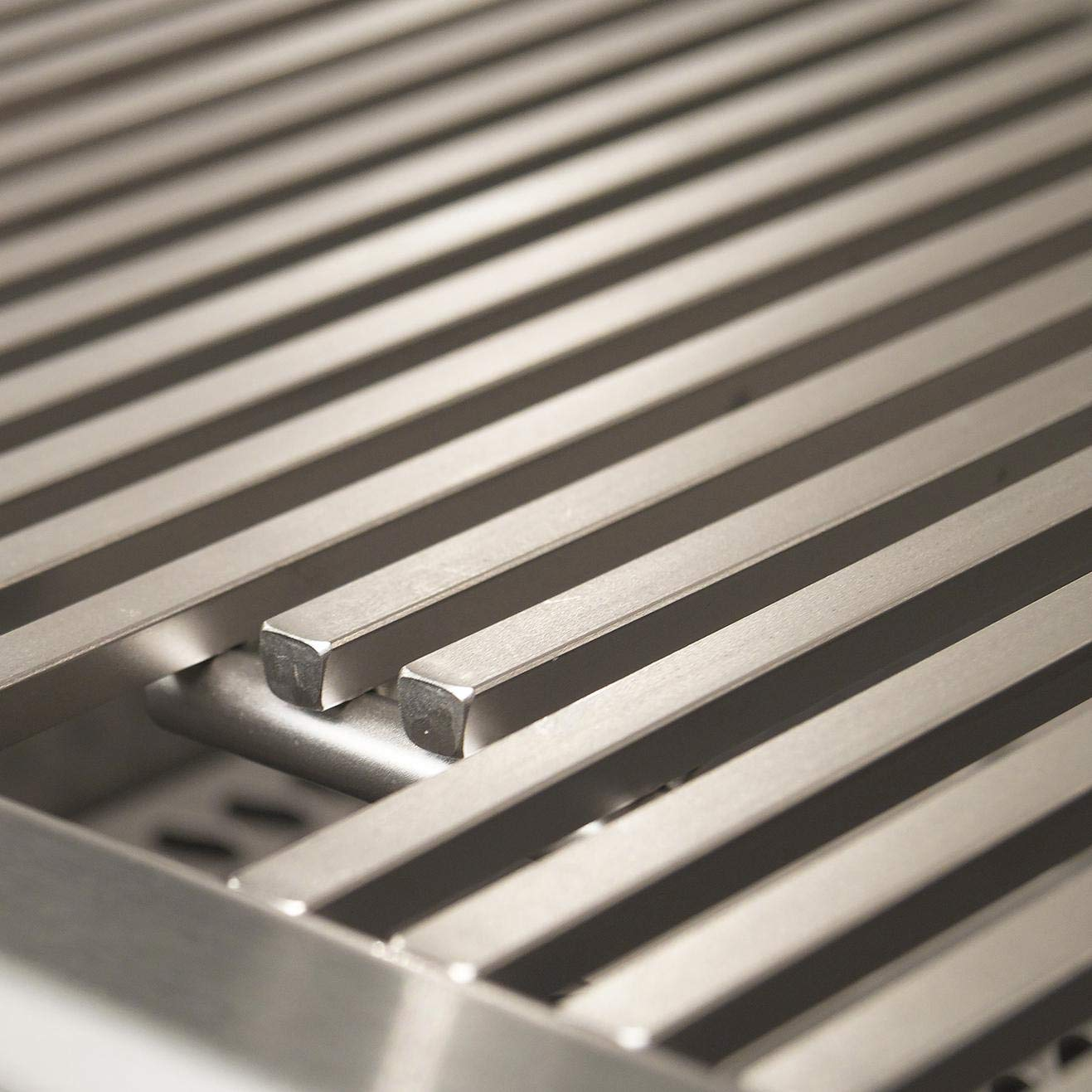 Fire Magic Diamond Sear Stainless Steel Cooking Grids Aurora A660i Gas Grills - Set of 3-23544-DS-3