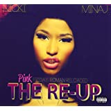 Pink Friday Roman Reloaded-Re [Import anglais]