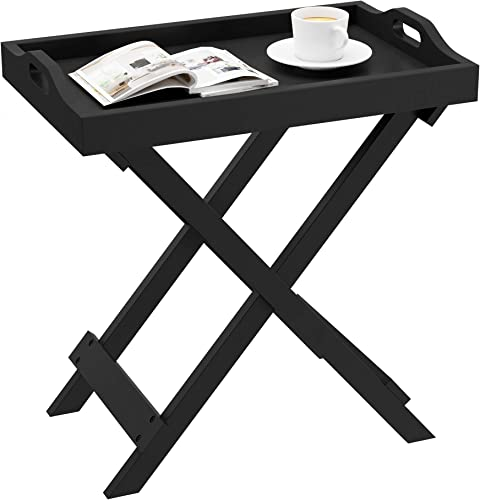 Lavish Home Decor Display and Home Accent Table