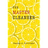 The Master Cleanser