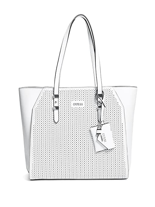 bc6fcf5172 GUESS Gia Tote  Amazon.ca  Sports   Outdoors