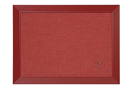 Bacheche Per Ufficio : Bi office pannello per avvisi kamashi medina cornice in mdf