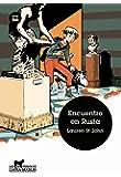 La cala del Muerto (Jóvenes Lectores): Amazon.es: Lauren