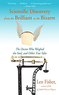 Dinosaurs without bones dinosaur lives revealed by their trace scientific discovery from the brilliant to the bizarre the doctor who weighed the soul fandeluxe Ebook collections