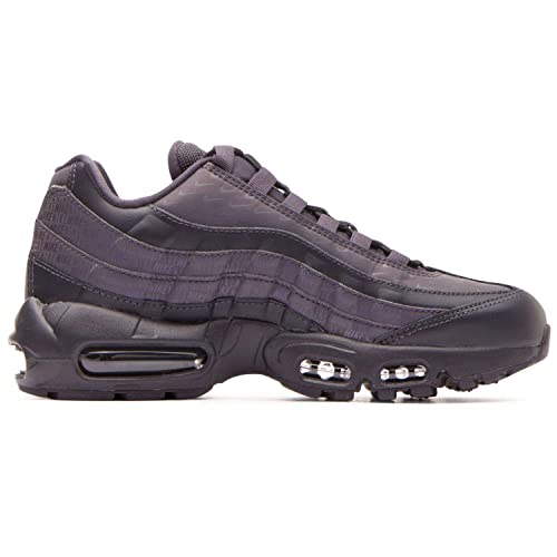 Nike WMNS Air Max 95 LX, Chaussures de Fitness Femme: Amazon