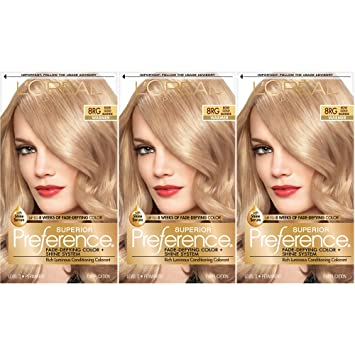 Awesome Walgreens Semi Permanent Hair Color