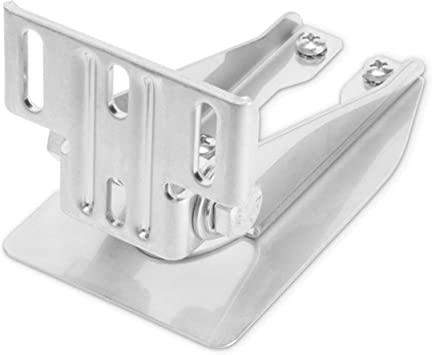 Garmin Replacement Transom Mount Transducer Bracket Has everything you need