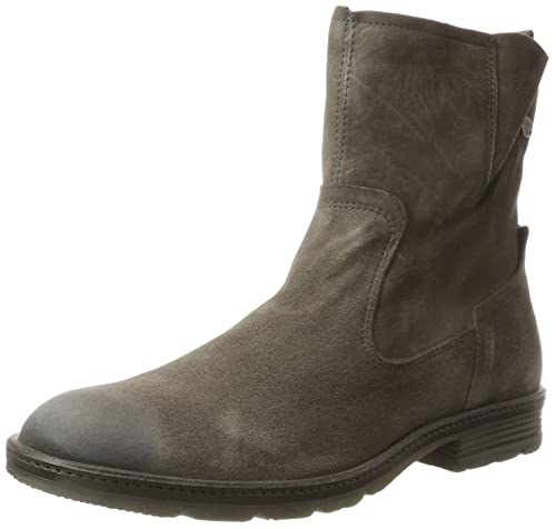 Womens Authentic 73 Boots, 4.5 UK Camel Active
