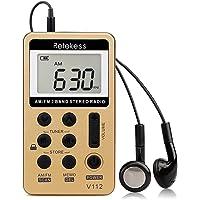 Amazon Best Sellers Best Portable Headset Radios