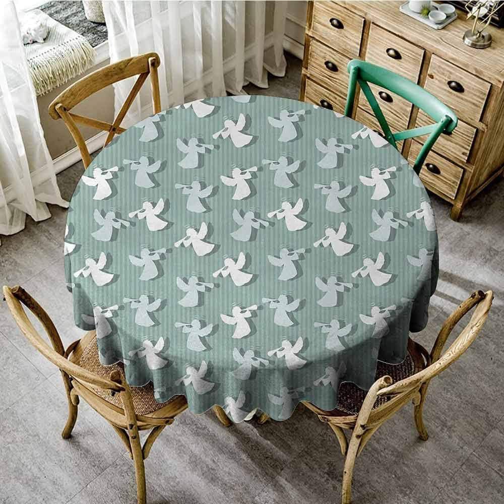 FEIFEI サイドテーブル現代ミニマル錬鉄製のリビングルームの装飾ポーチテーブルゴールドサイドテーブル100 * 30 * 75CM