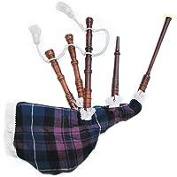 Scottish Junior - Bolsa de Juguete para niños