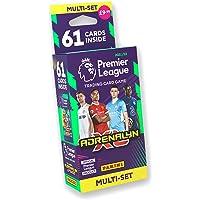 Panini Premier League 2021/22 Adrenalyn XL Multiset