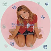 ...Baby One More Time (Vinyl)
